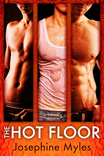 The Hot Floor Myles, Josephine