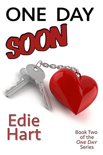 One Day Soon Hart, Edie