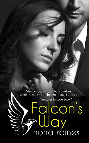 Falcon's Way Raines, Nona