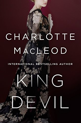 King Devil MacLeod, Charlotte