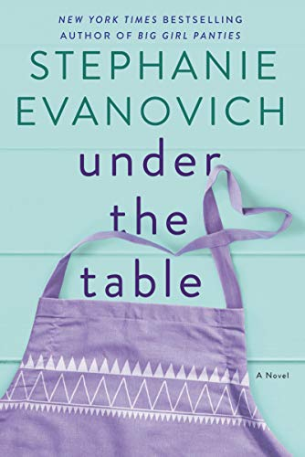 Under the Table Stephanie Evanovich
