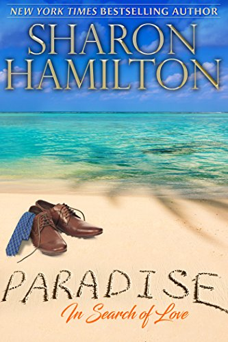 Paradise: In Search of Love Hamilton, Sharon