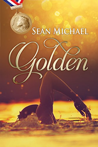 Golden Michael, Sean