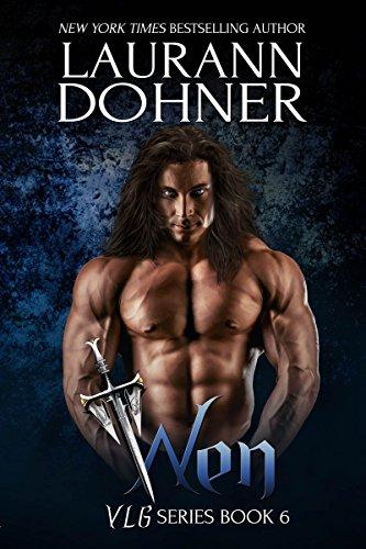 Wen (VLG Book 6) Dohner, Laurann