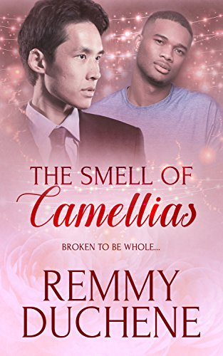 The Smell of Camellias Duchene, Remmy