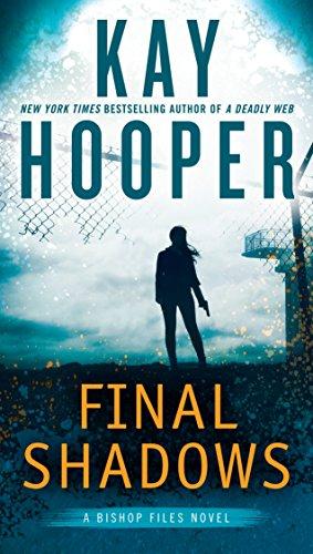 Final Shadows Kay Hooper