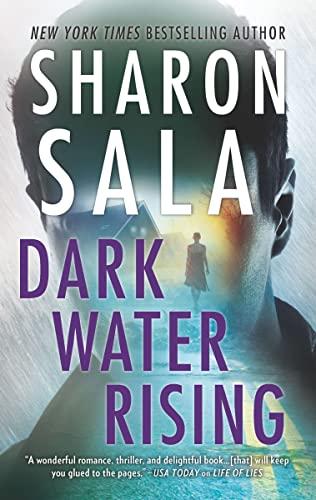 Dark Water Rising Sharon Sala