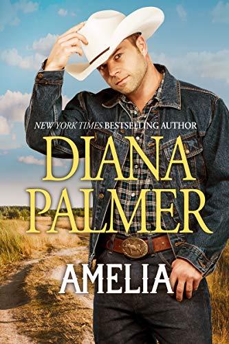 Amelia Diana Palmer