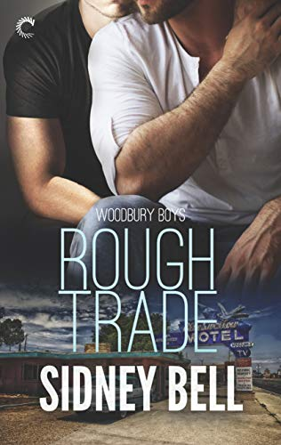 Rough Trade Sidney Bell