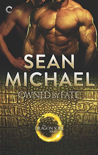 Owned by Fate Sean Michael