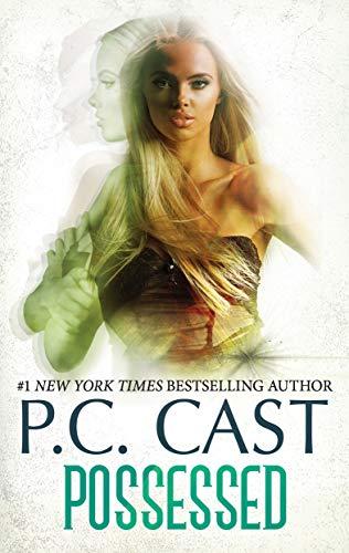 Possessed  PC Cast
