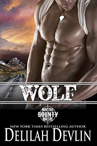 Wolf Delilah Devlin