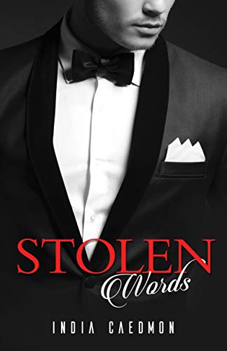 Stolen Words India Caedmon
