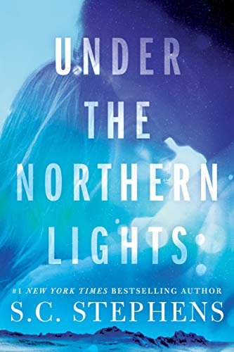 Under the Northern Lights  S.C. Stephens