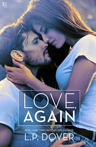 Love, Again   L.P. Dover