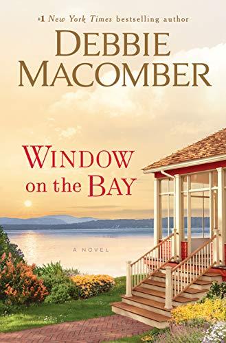 Window on the Bay Debbie Macomber