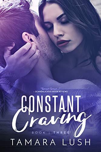 Constant Craving Tamara Lush