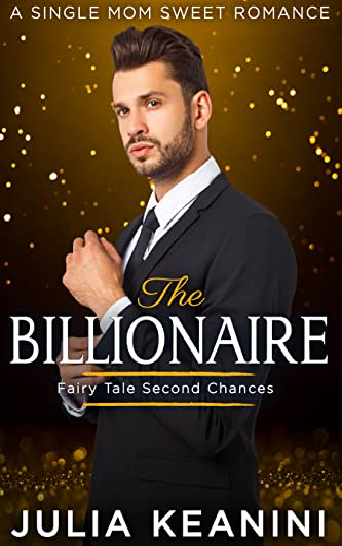 Bella and the Billionaire Beast Julia Keanini