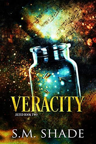 Veracity SM Shade