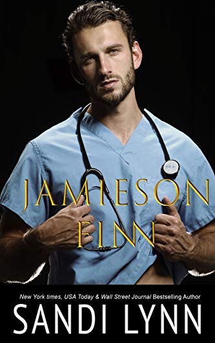 Jamison Finn Sandy Lynn