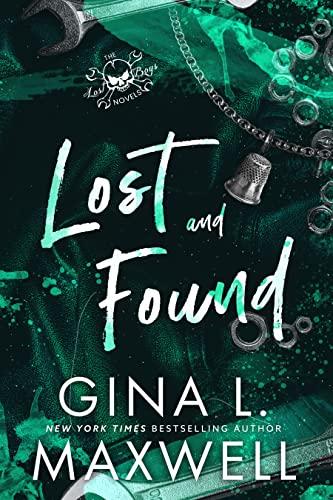 Pan (A Neverland Novel #1) Gina L. Maxwell