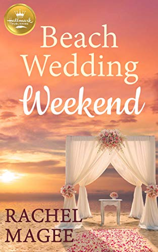 Beach Wedding Weekend   Rachel Magee