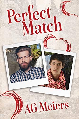 Perfect Match AG Meiers