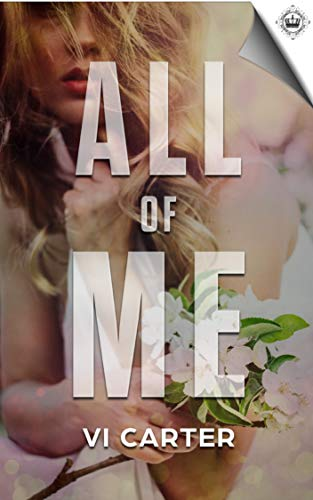 All of Me Vi Carter