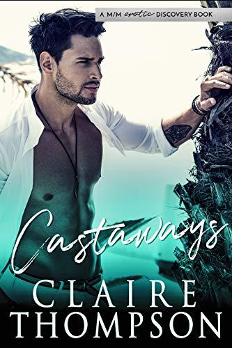 Castaways Claire Thompson