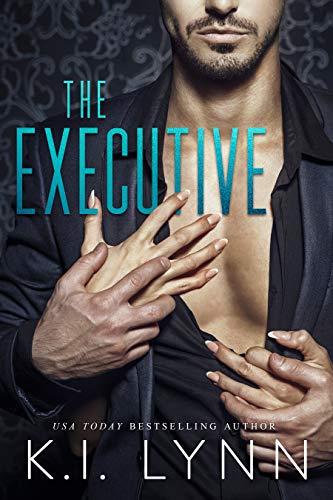 The Executive  K.I. Lynn