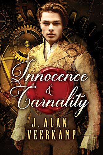 Innocence and Carnality  J. Alan Veerkamp