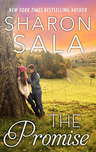 The Promise  Sharon Sala