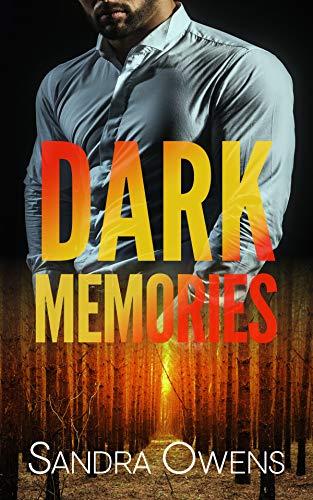 Dark Memories (Dark Falls Book 8) Sandra Owens
