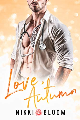 Love, Autumn Nikki Bloom