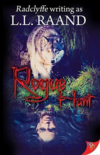 Rogue Hunt   L.L. Raand