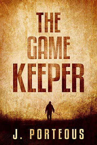 The Gamekeeper J Porteous