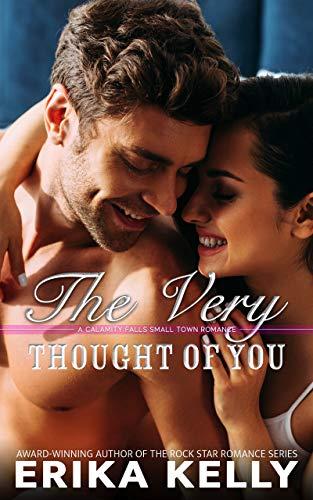 The Careless Boyfriend (The Bad Boyfriend series Book 3)  Erika Kelly
