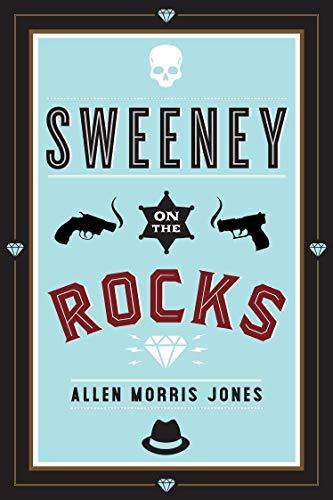 Sweeney on the Rocks   Allen Morris Jones