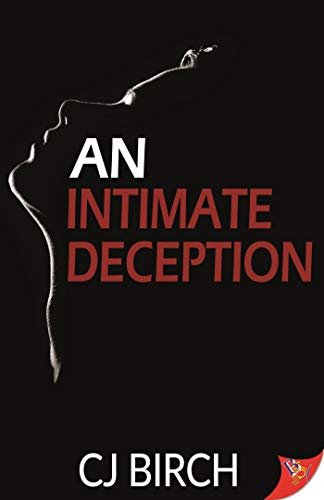 An Intimate Deception  CJ Birch