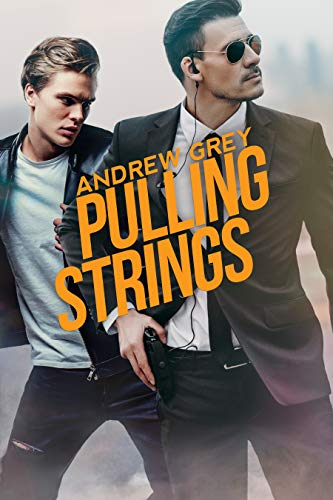 Pulling Strings  Andrew Grey