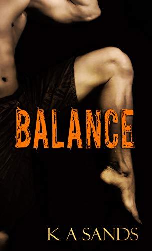 Balance  K A Sands