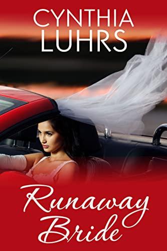 Runaway Bride (Magnolia Beach Book 1) Cynthia Swan