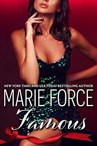 Famous  Marie Force