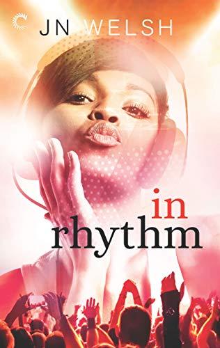 In Rhythm  JN Welsh