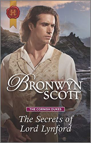 The Secrets of Lord Lynford (The Cornish Dukes)   Bronwyn Scott