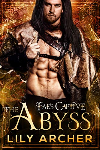 The Abyss (Fae's Captive Book 7)  Lily Archer