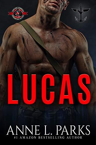 Lucas (Special Forces: Operation Alpha) Anne L. Parks