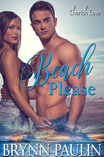 Beach Please  Brynn Paulin