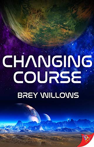 Changing Course Brey Willows