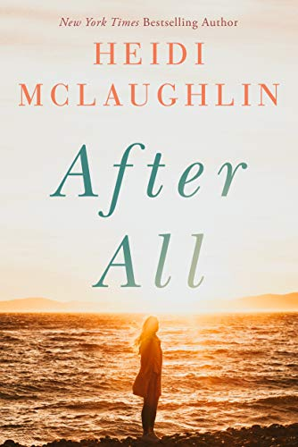After All (Cape Harbor)  Heidi McLaughlin